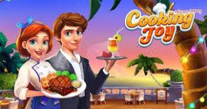 game online restoran